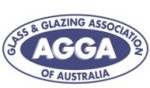 Australian Glass and Glazing Association