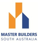 Master Builders Association Member of South Australia